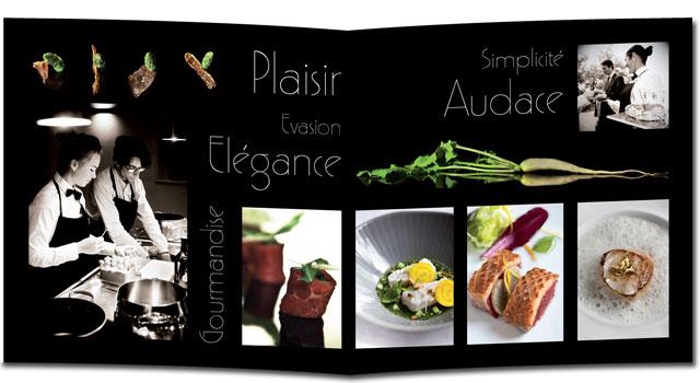 Atelier-cuisine pour Émotions Culinaires 70 m² – Meudon