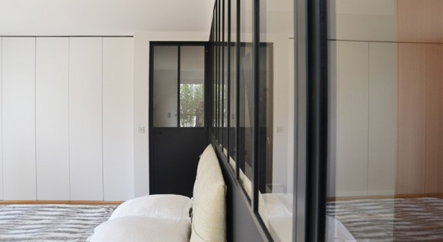architecte d 39 int rieur duplex paris a comme archi. Black Bedroom Furniture Sets. Home Design Ideas